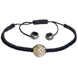 PULSERA ACERO 316 L. - 660084 DO